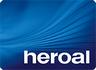 Logo Heroal Big